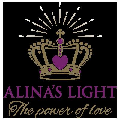 Alina's LIght