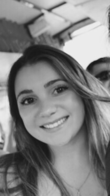 Alina Sheykhet
