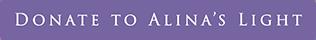Donate to Alina's Light