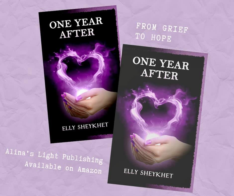 one=year-after-book