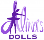 Alina's Dolls